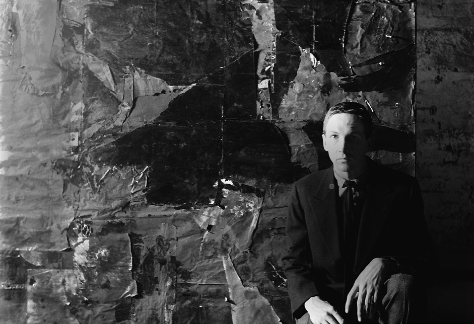 Robert Rauschenberg, By Those Who Knew Him Best | Columbia News