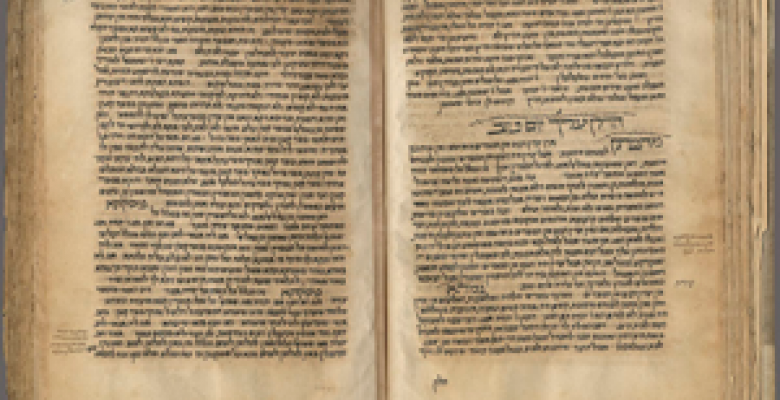 Midrash Ha
